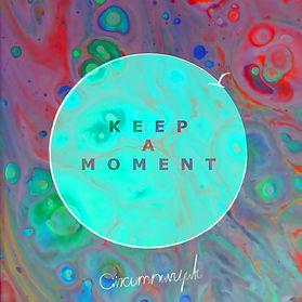Keep A Moment artwork v15.jpg