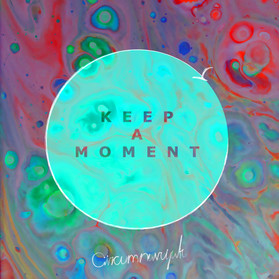 Keep A Moment artwork v15.jpg