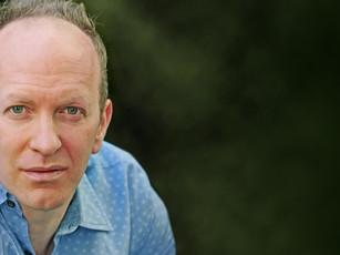 Simon Sebag Montefiore announced as new Foundation Trustee