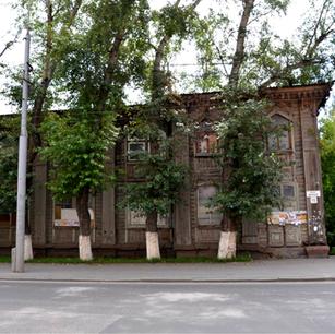 tomsk-2.png