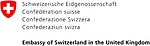 Swiss Embassy UK.png