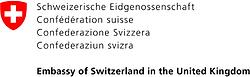 swiss-embassy-uk-.png