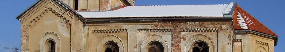 Bytča_-_synagogue1.jpg