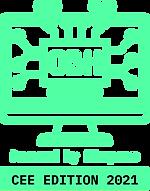 OBH_logo_sqare_white.png