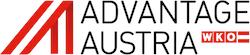 advantage-austria-wko-vector-logo.png