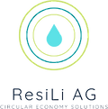 ResiLi Logo no BG.png