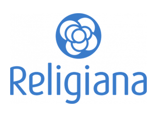 Foundation joins Religiana