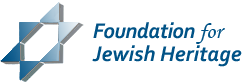 Foundation_For_Jewish_Heritage.png