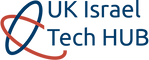 UK Israel Tech Hub.png