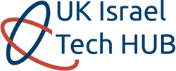 NEW UK Israel Tech Hub - NEW LOGO.png