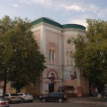 26-101-0443_Ivano_Frankivsk_SAM_0513.jpg
