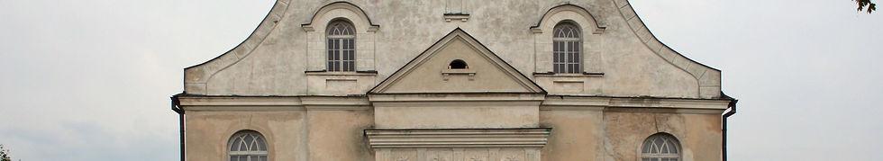 Orla_-_Synagogue_01.jpg