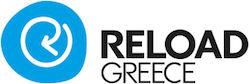 RG-Logo150px.jpg