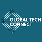 GTC Global Tech Connect logo.png