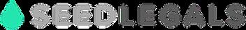 SL_Horizontal_Logo_Dark.png