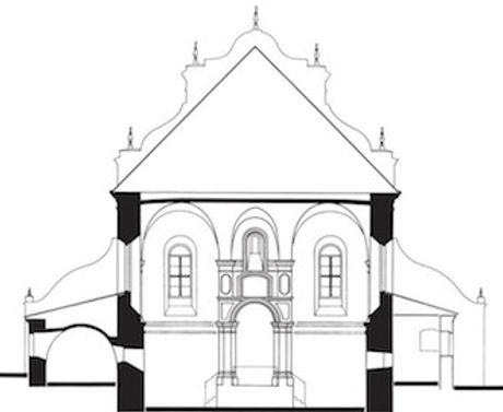 cross-section-showng-bimah.jpg