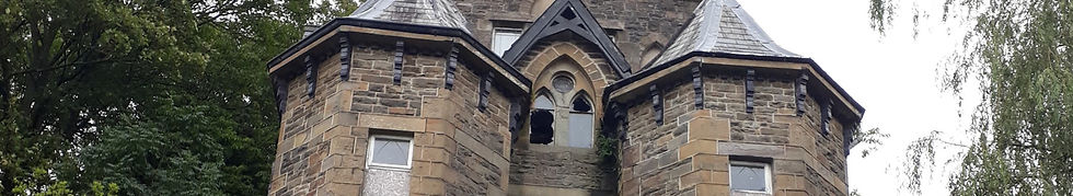banner-for-synagogue.jpg