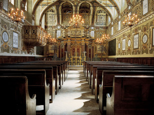 History Education and Jewish Heritage