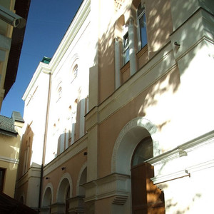 Ivano-Frankivsk 5.jpg
