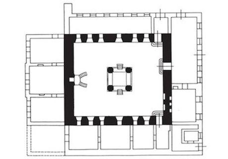 plan-of-basement.jpg