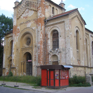 Bytča_Synagogue.JPG