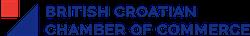 BCCC_logo_color.png