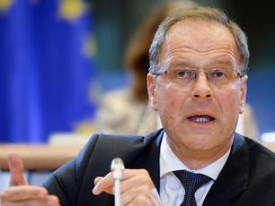 EU Commissioner Navracsics Conference Address