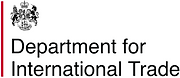 department-for-international-trade-logo.
