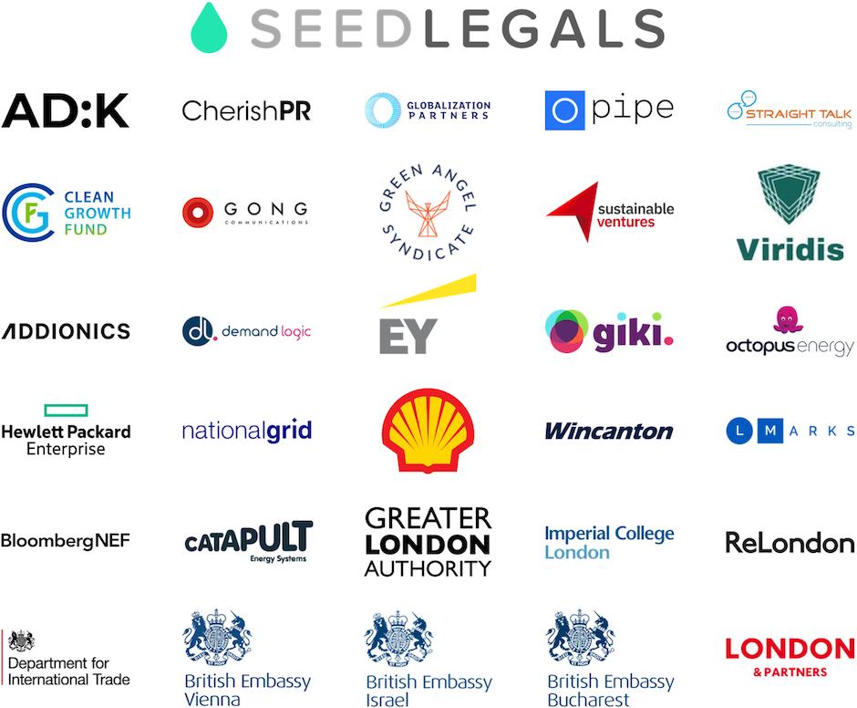 Partner Logos 2.png