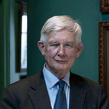 Olivier de Rohan Chabot