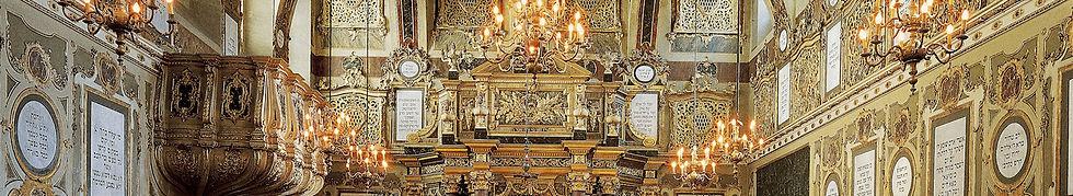 Casale Monferrato. Sinagoga.jpg