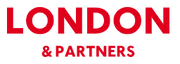 London_&_Partners_logo.png