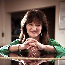 Debbie Wiseman MBE