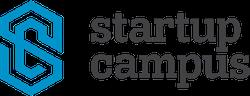Startup Campus Logo_2020.png