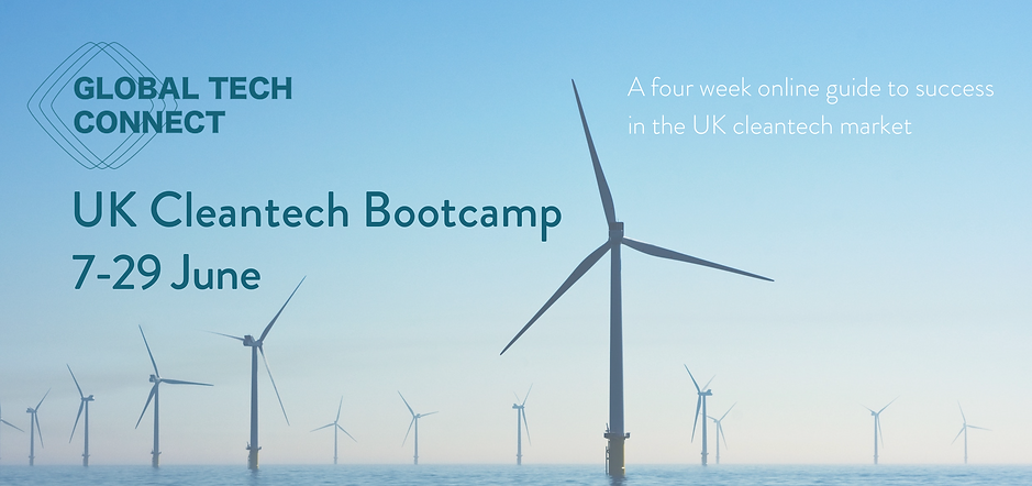 Cleantech title page.png