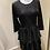 Thumbnail: Ribbed Dress