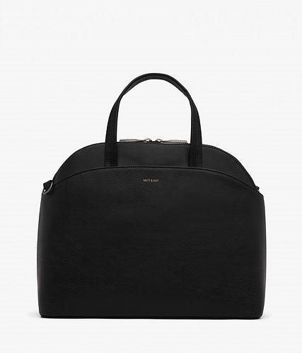 Ville purse- black