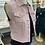 Thumbnail: Charlei B Pink denim vest