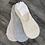 Thumbnail: Silk Touch Non-Slip Sock