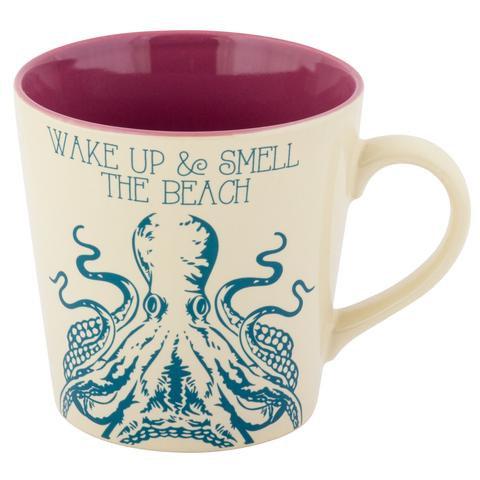 Wit! Mugs - Various