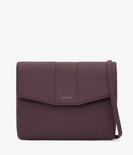 Eeha purse-fig