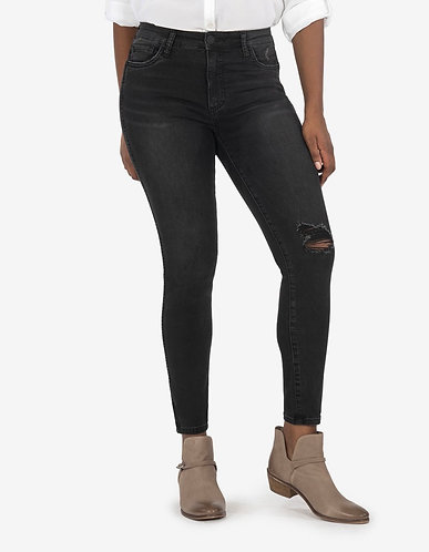 kut connie fab ab ankle skinny