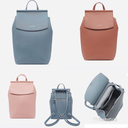 Kim mini backpack