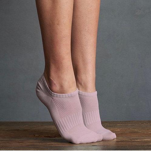 3 Pack Brush Liner Sock