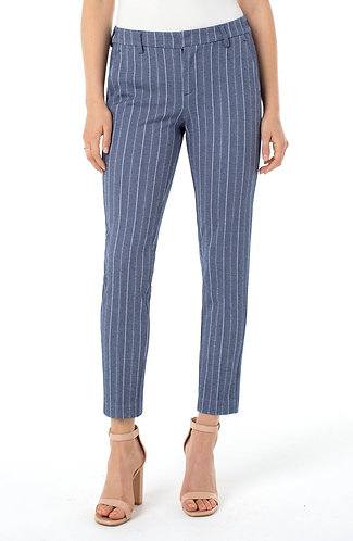 Kelsey Trousers By Liverpool