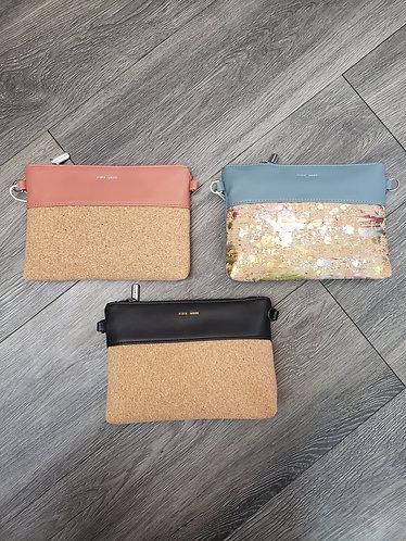 Pixie Mood Nicole Pouch Wallet