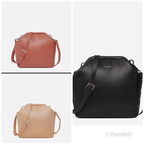 Bubbly Crossbody Bag medium