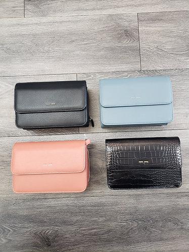 Pixie Mood Jane 2-in-1 Wallet