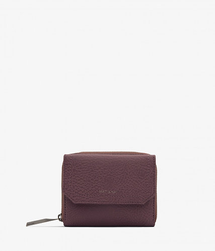 Loy wallet fig