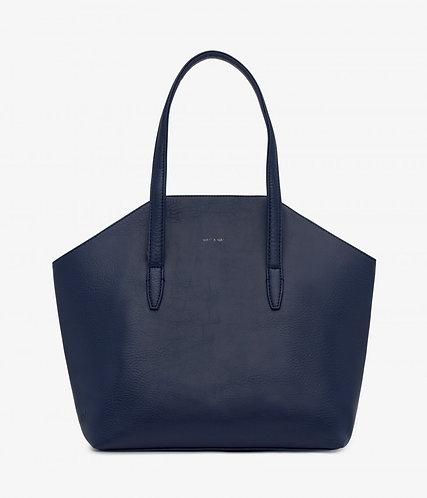 Baxter purse- allure